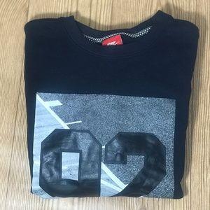Nike Air Crewneck Sweatshirt